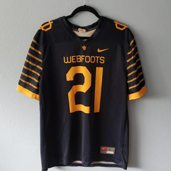 725f73162779 M 5c7444448ad2f927c67854ab. Other Shirts you may like. Duke Basketball Nike  Dri-Fit ...